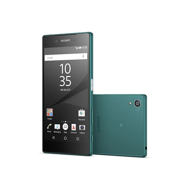 sony xperia z5 reconditionn d 39 occasion. Black Bedroom Furniture Sets. Home Design Ideas