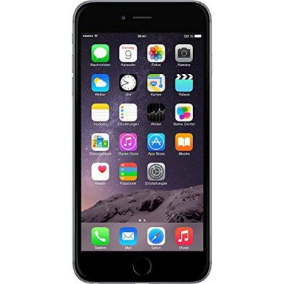 b1d49a18bddf1 Apple iPhone 6S Plus Reconditionné ‒ 16Go   32Go   64Go   128Go