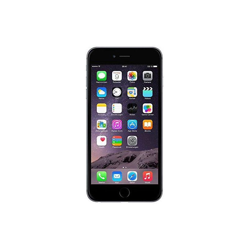 apple iphone 6s plus reconditionn d 39 occasion. Black Bedroom Furniture Sets. Home Design Ideas