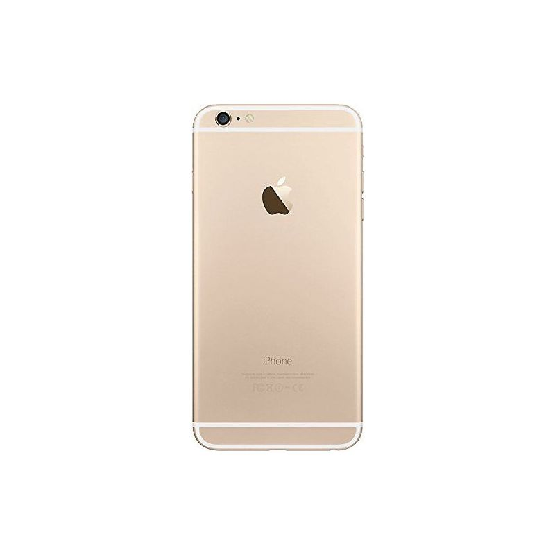 apple iphone 6s plus reconditionn d 39 occasion. Black Bedroom Furniture Sets. Home Design Ideas