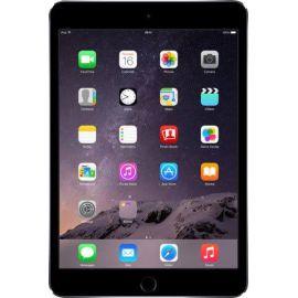 iPad mini 4 4G