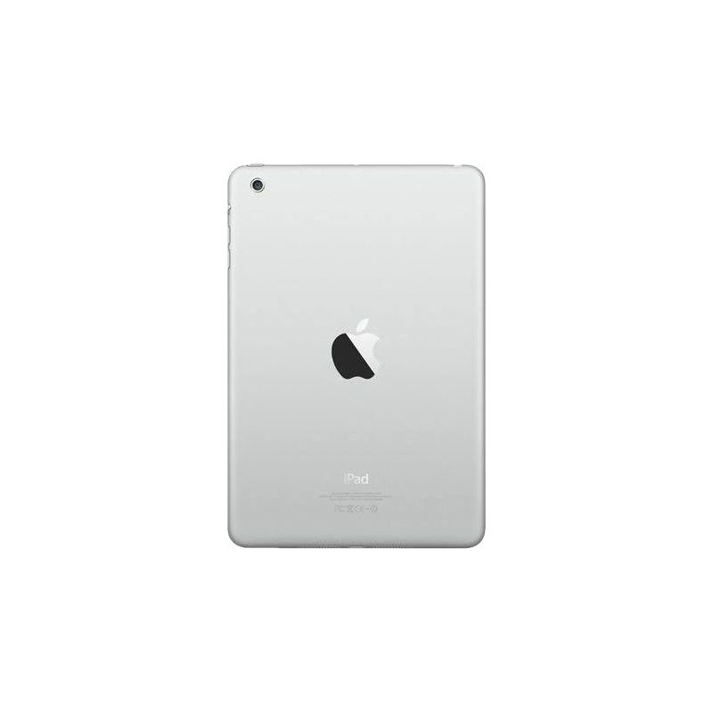 apple ipad mini 4 4g reconditionn d 39 occasion. Black Bedroom Furniture Sets. Home Design Ideas