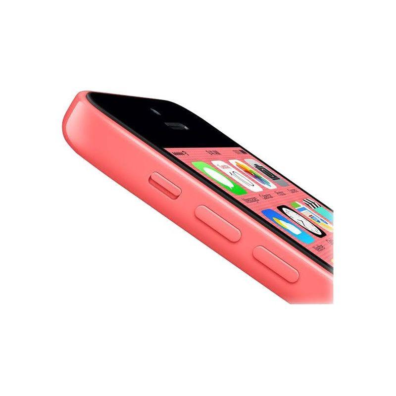 Revendre Iphone C Go