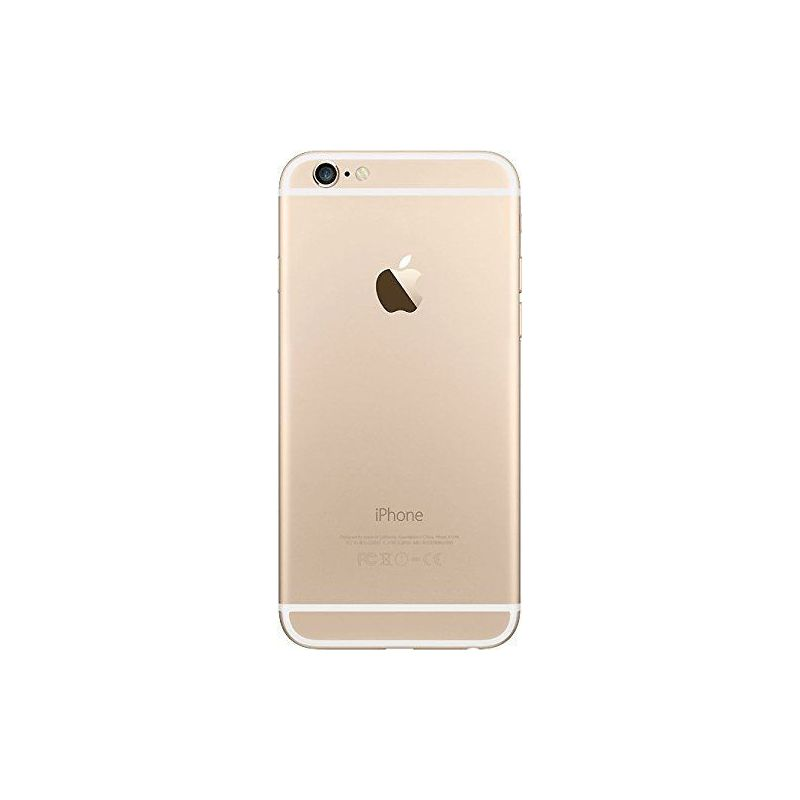 apple iphone 6 reconditionn d 39 occasion. Black Bedroom Furniture Sets. Home Design Ideas