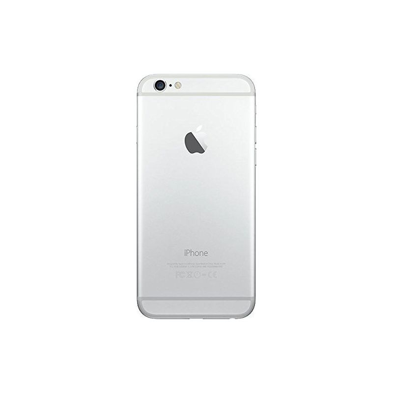 37ac00fc2259c Apple iPhone 6 Plus Reconditionné ‒ 16Go   64Go   128Go