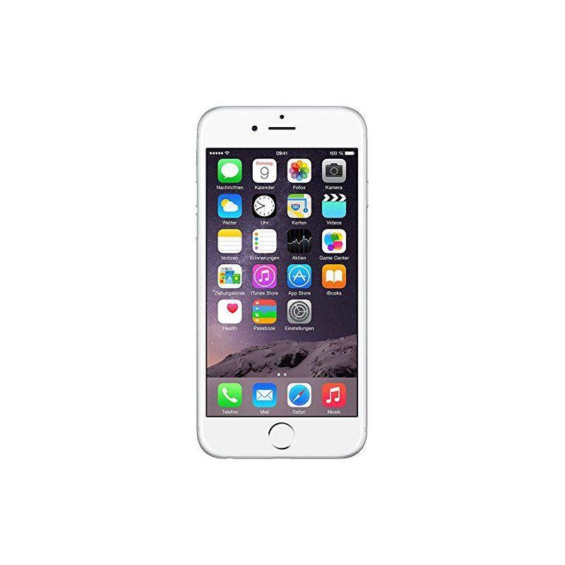 apple iphone 6 plus reconditionn d 39 occasion. Black Bedroom Furniture Sets. Home Design Ideas