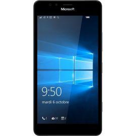 Lumia 950 (dual)
