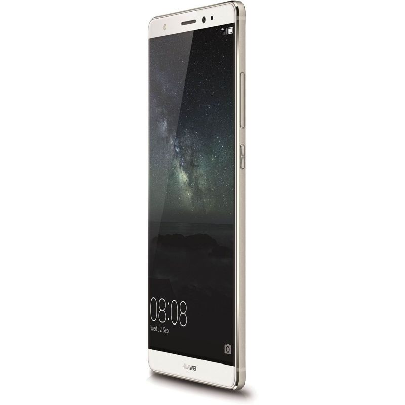 huawei mate s reconditionn d 39 occasion. Black Bedroom Furniture Sets. Home Design Ideas