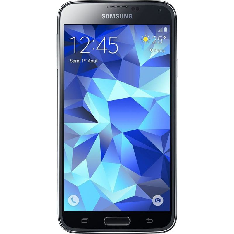 samsung galaxy s5 neo reconditionn d 39 occasion. Black Bedroom Furniture Sets. Home Design Ideas