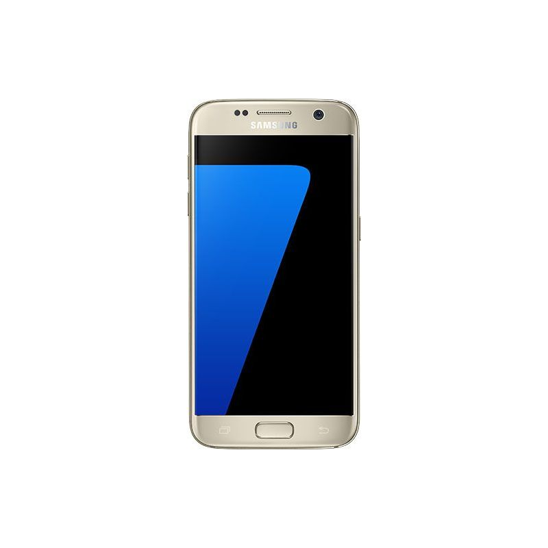 samsung galaxy s7 reconditionn d 39 occasion