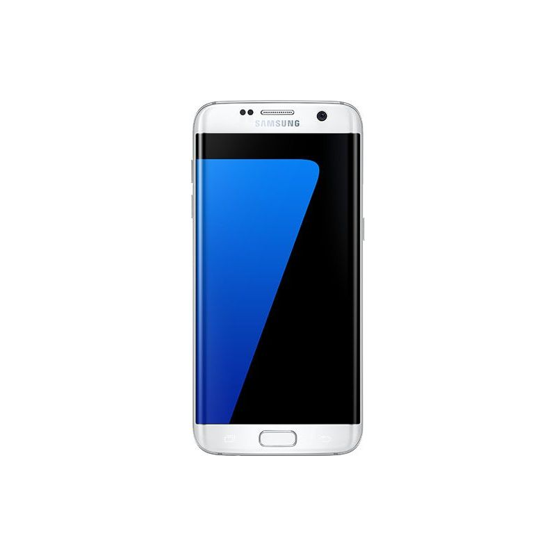 samsung galaxy s7 edge reconditionn d 39 occasion