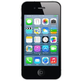 apple iphone 4s reconditionn d 39 occasion. Black Bedroom Furniture Sets. Home Design Ideas