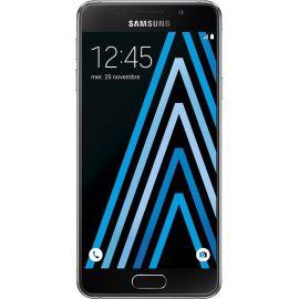 Galaxy A3 (2016) Noir