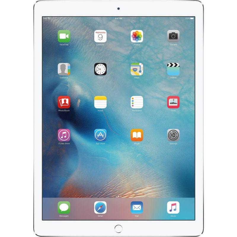 "Apple iPad Pro 12,9"" 4G Reconditionné & d'Occasion"