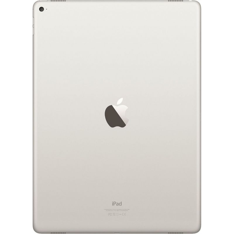 "Apple iPad Pro 12,9"" Reconditionné & d'Occasion"