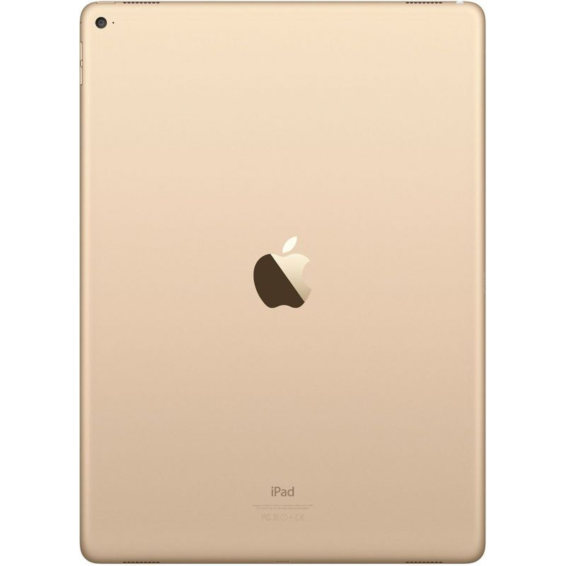 apple ipad pro 12 9 reconditionn d 39 occasion