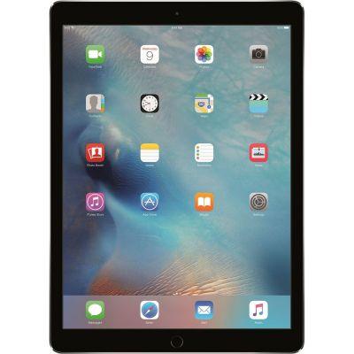 """iPad Pro 9,7"""" 4G"""