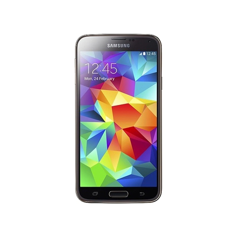 samsung galaxy s5 reconditionn d 39 occasion. Black Bedroom Furniture Sets. Home Design Ideas