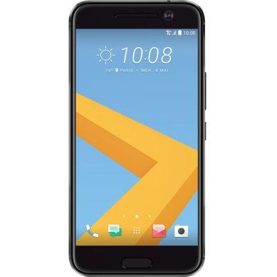 HTC 10 Gris