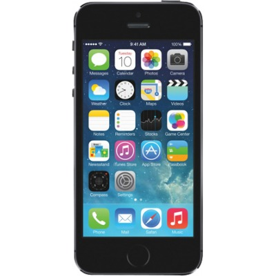 apple iphone 5s reconditionn d 39 occasion. Black Bedroom Furniture Sets. Home Design Ideas