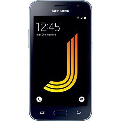 Galaxy J1 (2016) Noir