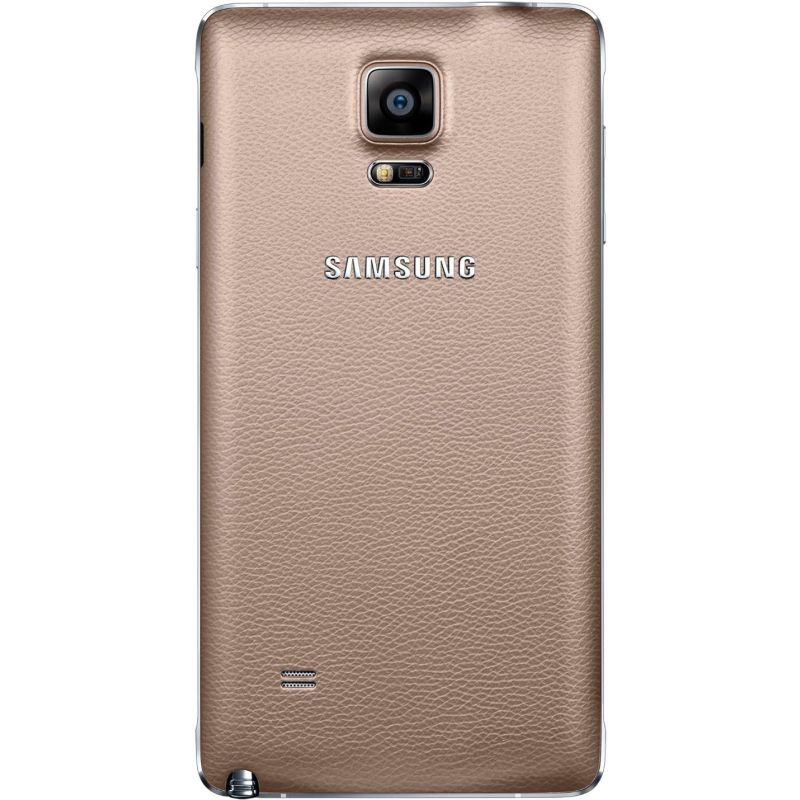 samsung galaxy note 4 reconditionn d 39 occasion. Black Bedroom Furniture Sets. Home Design Ideas