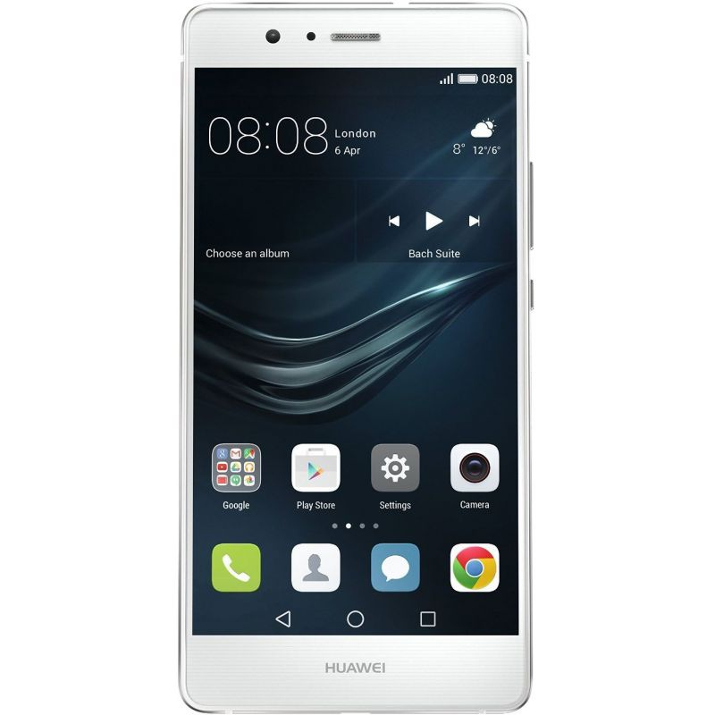 huawei p9 lite reconditionn d 39 occasion