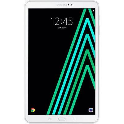 Galaxy Tab A 10.1 4G
