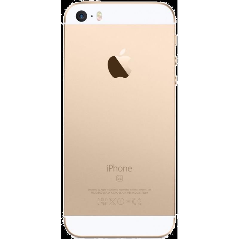 Iphone Se  Go Occasion