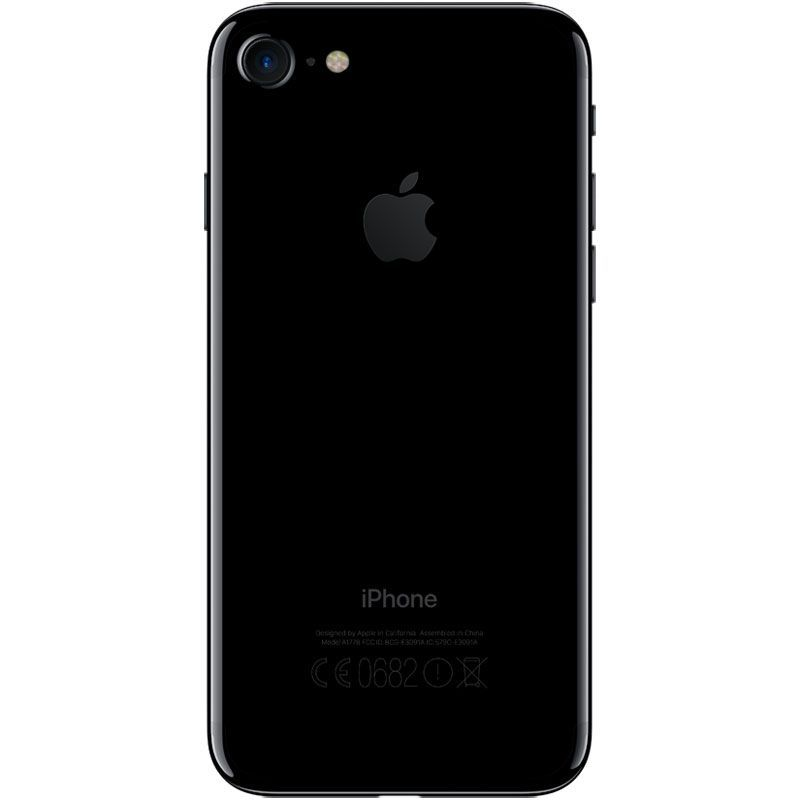 apple iphone 7 reconditionn d 39 occasion. Black Bedroom Furniture Sets. Home Design Ideas