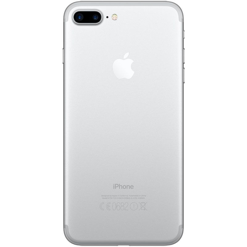 apple iphone 7 plus reconditionn d 39 occasion. Black Bedroom Furniture Sets. Home Design Ideas