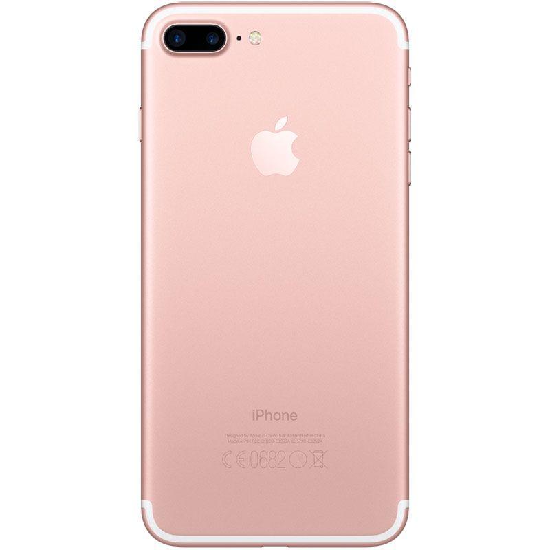 Image Result For Iphone Doccasion Orange