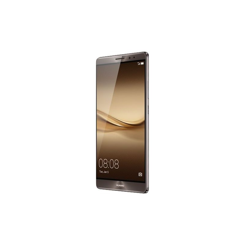 huawei mate 8 reconditionn d 39 occasion. Black Bedroom Furniture Sets. Home Design Ideas