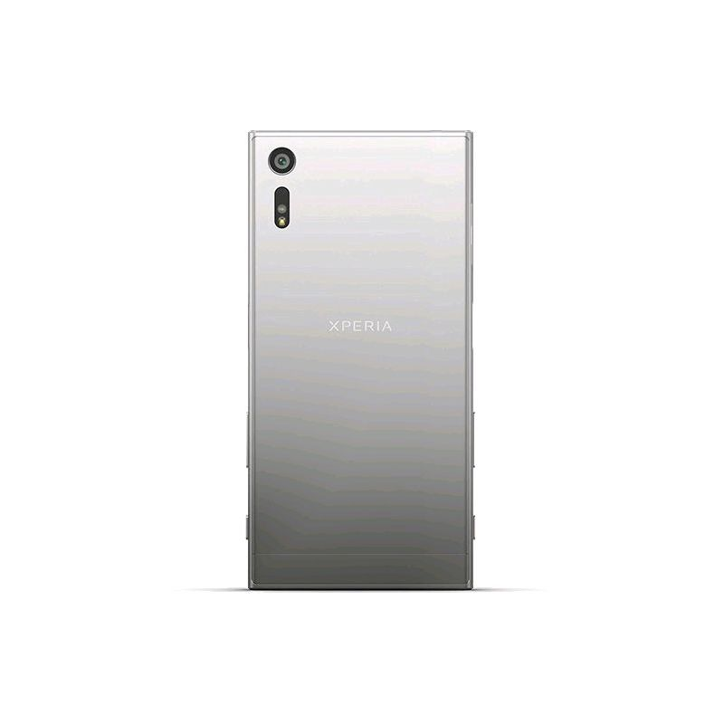 sony xperia xz reconditionn d 39 occasion. Black Bedroom Furniture Sets. Home Design Ideas