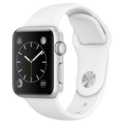 apple watch sport reconditionn d 39 occasion. Black Bedroom Furniture Sets. Home Design Ideas