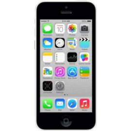 apple iphone 4 reconditionn d 39 occasion. Black Bedroom Furniture Sets. Home Design Ideas