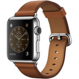 apple watch series 2 reconditionn d 39 occasion. Black Bedroom Furniture Sets. Home Design Ideas
