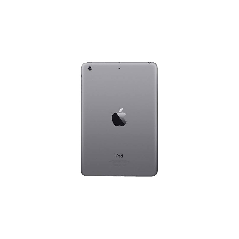 apple ipad mini 3 4g reconditionn d 39 occasion. Black Bedroom Furniture Sets. Home Design Ideas