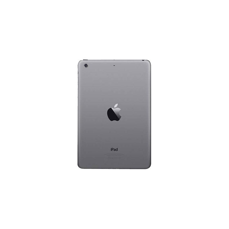apple ipad mini 3 4g reconditionn d 39 occasion. Black Bedroom Furniture Sets. Home Design Ideas