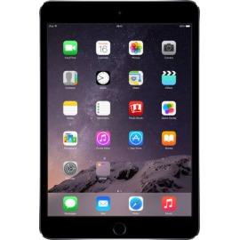 iPad mini 3 4G