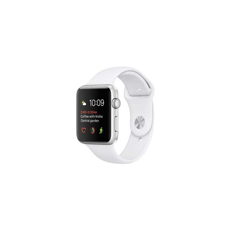 apple watch series 1 reconditionn d 39 occasion. Black Bedroom Furniture Sets. Home Design Ideas