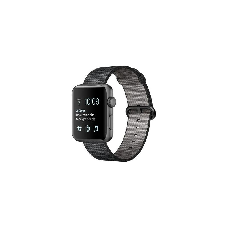 apple watch series 2 reconditionn d 39 occasion