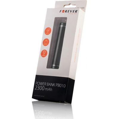 Batterie Externe 2300 mAh