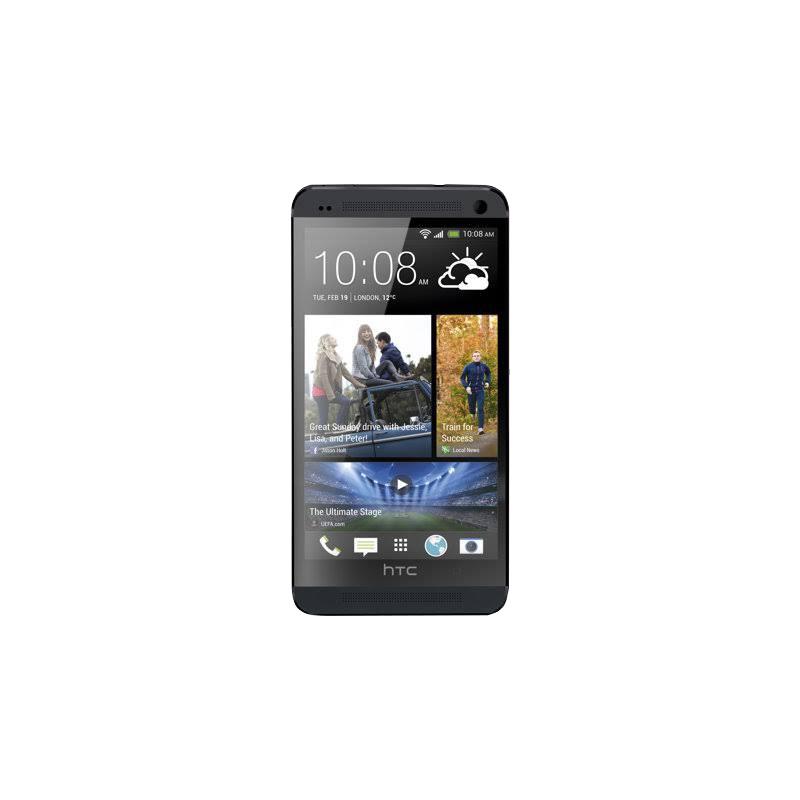 HTC One M7 Reconditionné & d'Occasion