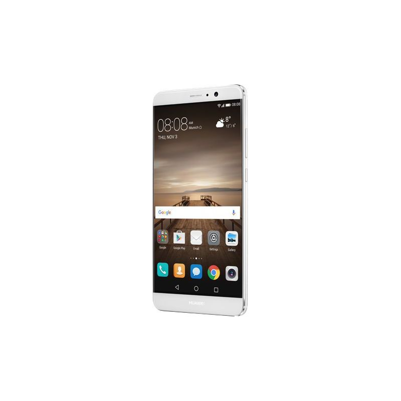 huawei mate 9 reconditionn d 39 occasion. Black Bedroom Furniture Sets. Home Design Ideas