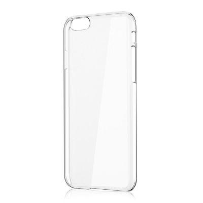 Coque Samsung S6 Edge Plus