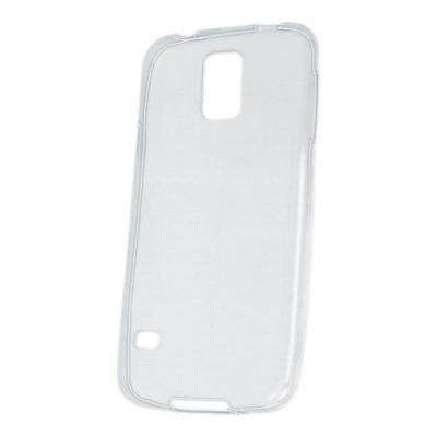 Coque Samsung Galaxy S5