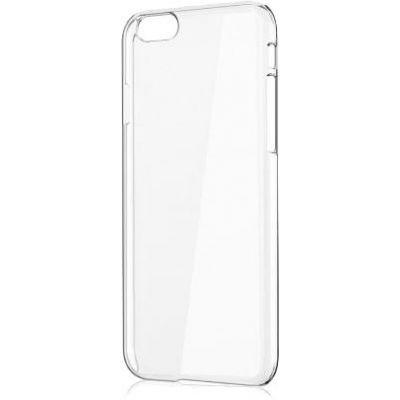 Coque Huawei P8 Lite