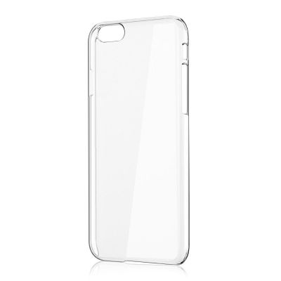 Coque iPhone 7 Plus
