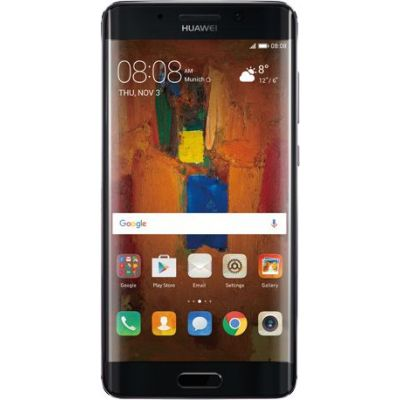 huawei mate 9 pro reconditionn d 39 occasion. Black Bedroom Furniture Sets. Home Design Ideas